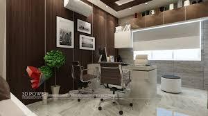 home interior designs 3d interior design rendering services bungalow home interior