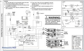 ul 924 wiring diagram box square d diagrams striking how to wire a