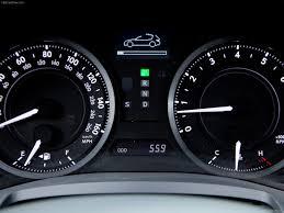 lexus isf top speed lexus is convertible 2010 pictures information u0026 specs