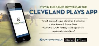 7on7 Flag Football Playbook Cleveland Plays Co Ed Sports Leagues In Cleveland Volleyball