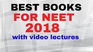best books for neet 2018 best self study books for neet