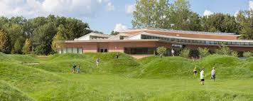 a look inside chicago botanic garden u0027s new 28 million regenstein