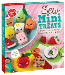 7 of the coolest craft kits for kids cool mom picks