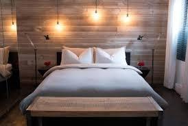 chambre d hote montreal les 10 meilleurs b b chambres d hôtes à montréal canada