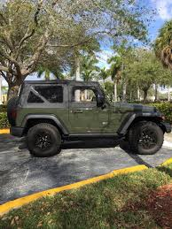 used 2 door jeep rubicon 2015 jeep wrangler willys edition 2015 jeep wrangler willys
