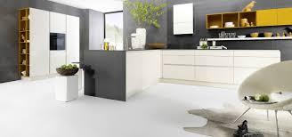 modular kitchen design kitchen appliances u0026 accessories catalogue
