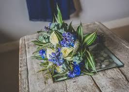 wedding flowers east sussex wedding flowers the bexhill florist