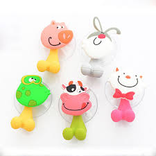 Cute Bathroom Sets by Online Get Cheap Household Items Aliexpress Com Alibaba Group