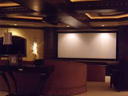 home theater surround speakers av 1 home theater u0026 integration 720 333 3663 av 1 home theater