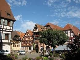 chambres d hotes dambach la ville dambach la ville tourism holidays weekends