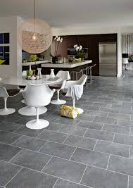 Kitchen Floor Coverings Ideas by Http Www Kitchenanddiningroomremodelingideas Com