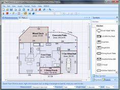 House Plans Software For Mac Free Home Plan Design Software For Mac Http Sapuru Com Home Plan