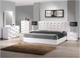 Cheap Bedroom Makeover Ideas by Bedroom Design Amazing 10x10 Bedroom Design Small House Storage