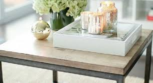 Diy Coffee Tables by Coffee Tables Beautiful Diy Coffee Table Ideas In Interior