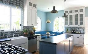 newest kitchen appliances colorful kitchen appliances beautiful popular colored kitchen