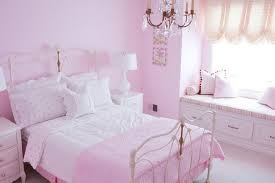 Pink Bedrooms For Adults - bedroom wall decor ideas fresh bedrooms decor ideas