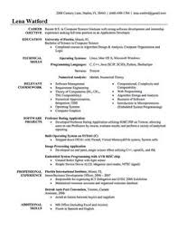 Leasing Consultant Sample Resume Phlebotomy Resume Includes Skills Experience Educational