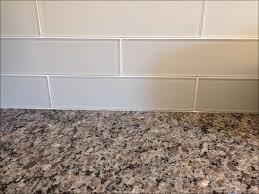 stone kitchen backsplash ideas kitchen backsplash ideas for kitchen pictures of beautiful tile