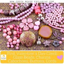 s day charms s day glass charms cabochons buttons cords