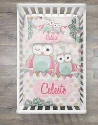 Personalised Duvet Covers Stuff For Kids Spatz Mini Peeps Personalised Gifts Kids