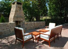 High Back Patio Chairs by Patio Outstanding Custom Patio Furniture Custom Patio Furniture
