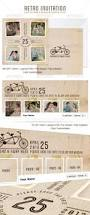 Cards Invitation 752 Best Invitation Card Images On Pinterest Marriage