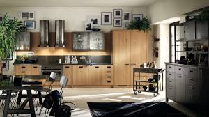 scavolini kitchen pleasant 13 brown scavolini kitchen cabinets