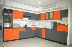 modular kitchen cabinets modular kitchens modular kitchen cabinets manufacturer from