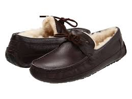 s byron ugg slippers sale s ugg byron on sale mount mercy