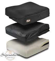 jay union wheelchair cushion sunrise medical