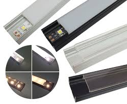 circular led light strip offers a range of led lights led strips led spotlights components