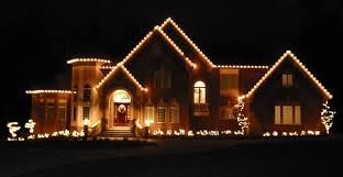 Home Decorating Lighting Christmas Lighting All Inclusive Christmas Lighting And Decorating