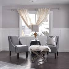 Stonington Gray Living Room 64 Best Colour By Numbers Images On Pinterest Wall Colors