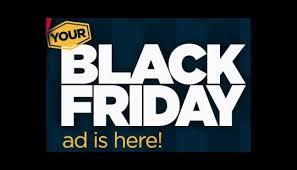black friday footlocker deals black friday footlocker deals 1800 flower radio code