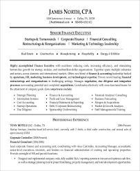 hr business consultant resume esl college essay ghostwriter sites for art attic essay