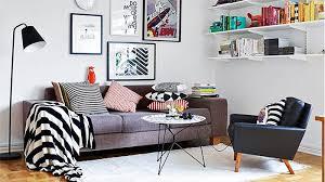 desain interior biaya desain interior rumah model minimalis tribunnews com