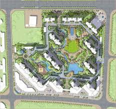 Site Plan Design 1750 Best Urban Plans Images On Pinterest Urban Planning