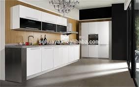 Modular Kitchen Cabinets Dimensions Modular Kitchen Cabinets Dimensions Standard Sizes Modular Kitchen