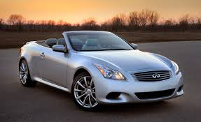 2009 infiniti g37 convertible photo 268146 s original jpg