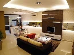 Show Houses Interior Design