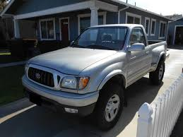 2004 Toyota Tacoma Interior Best 25 2003 Toyota Tacoma Ideas On Pinterest 2002 Toyota
