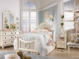 Classic White Interior Design Classic Bedroom Furniture For Timelessly Elegant And Modern Kids Rooms