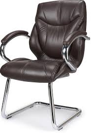 Computer Chair Without Wheels Design Ideas Home Office Chairs Without Wheels Pertaining To Fancy No On Design
