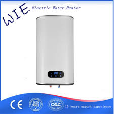 Buy Bathroom Heater by New Desing Flat Shape Bathroom Water Heater Buy Bathroom Heater
