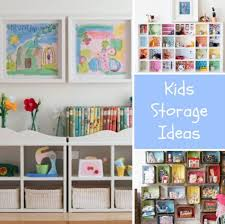 Kids Bedroom Ideas Traditionzus Traditionzus - Bedroom ideas kids