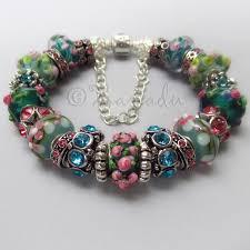 pandora style bracelet diy images Beads like pandora beads pandoraonline jpg