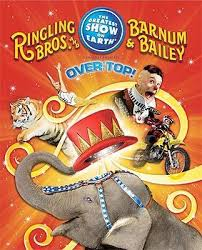 Barnes And Bailey Circus 181 Best Ringling Bros Circus Images On Pinterest Emmett Kelly