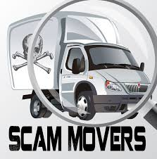 hiring movers movers scams avoid fox moving avoid scams when hiring movers in
