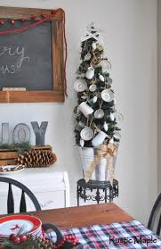 kitchen tree ideas 81 best trees images on trees