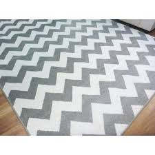 Large Indoor Outdoor Rugs New Sale Outdoor Rugs Startupinpa